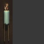 miniaturelampイメージ